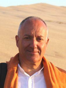 Philippe RAYET